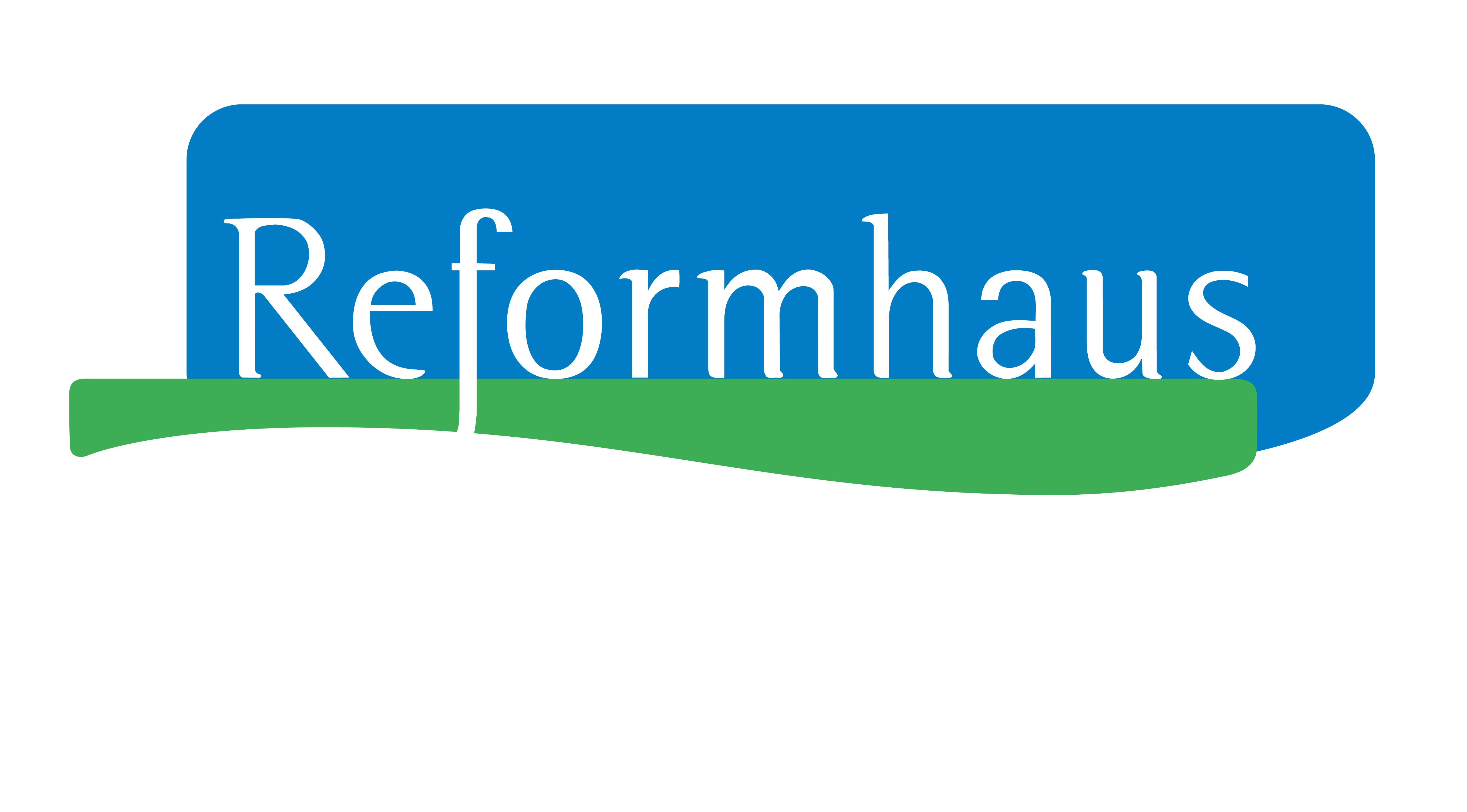 Reformhaus Sabine Schenk Logo